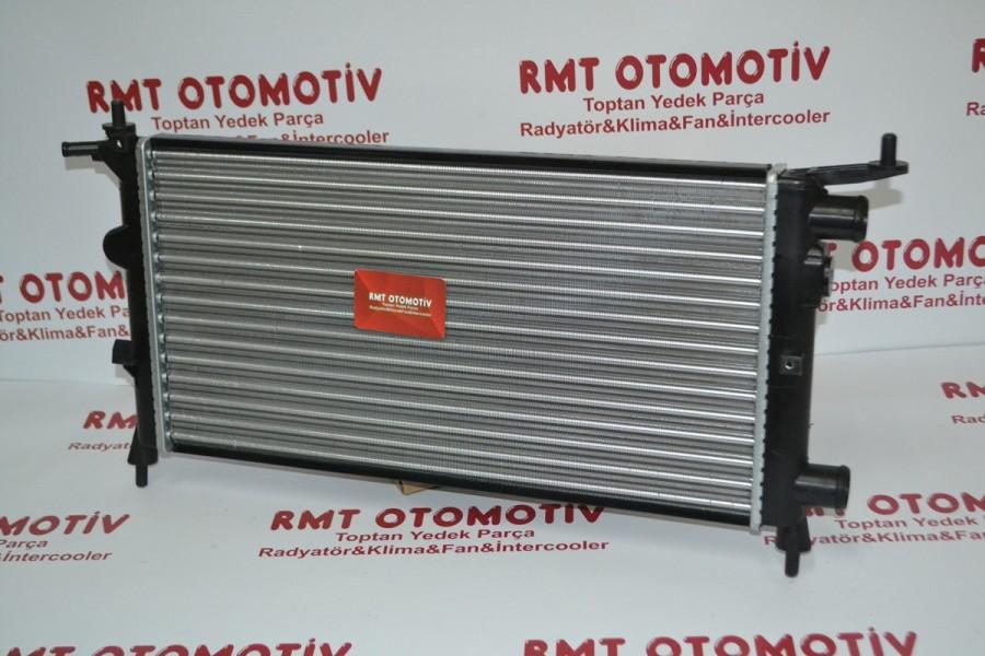 OPEL CORSA B 1.0, 1.2 MOTOR SU RADYATÖRÜ MANUEL 1300173