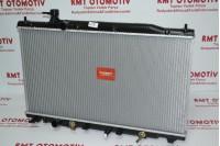 HONDA CRV 2,0 I-VTEC 2,0 - 2,4 MOTOR SU RADYATÖRÜ OTOMATİK 2007-2012  19010-RZP-G51