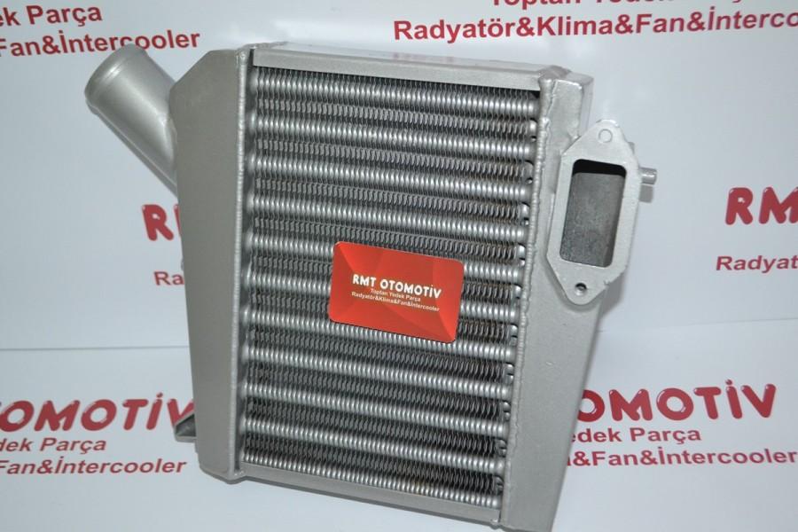 HONDA CRV 1.6 İ-DTEC MOTOR INTERCOOLER RADYATÖRÜ  2012 19710-RSX-G01