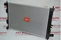 Hyundai i20 Benzinli Motor Su Radyatörü 25310-1J000 1J050