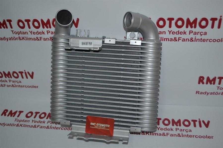 KIA BONGO 2.5DCI MOTOR INTERCOOLER RADYATÖRÜ  2004+ 28190-42760