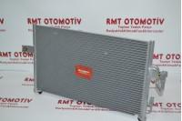 Hyundai Accent Benzinli Klima Radyatörü Yumurta Kasa 97606-22000