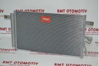 Hyundai Accent Admira Benzinli Klima Radyatörü 97606-25500