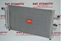 Hyundai Accent Admira Dizel Klima Radyatörü 3 Silindir 97606-25800