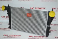 VOLKSWAGEN GOLF5 CADDY 1.9TDI, GOLF5, PASSAT 2.0TDI INTERCOOLER RADYATÖRÜ KL-1K0145803A - 342100