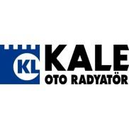 Kale Radyatör