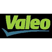 Valeo Radyatör