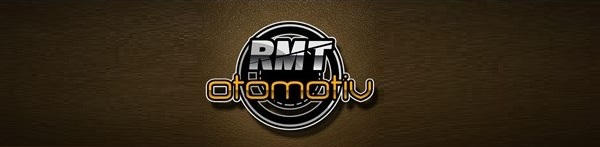 RMT Oto Radyatör